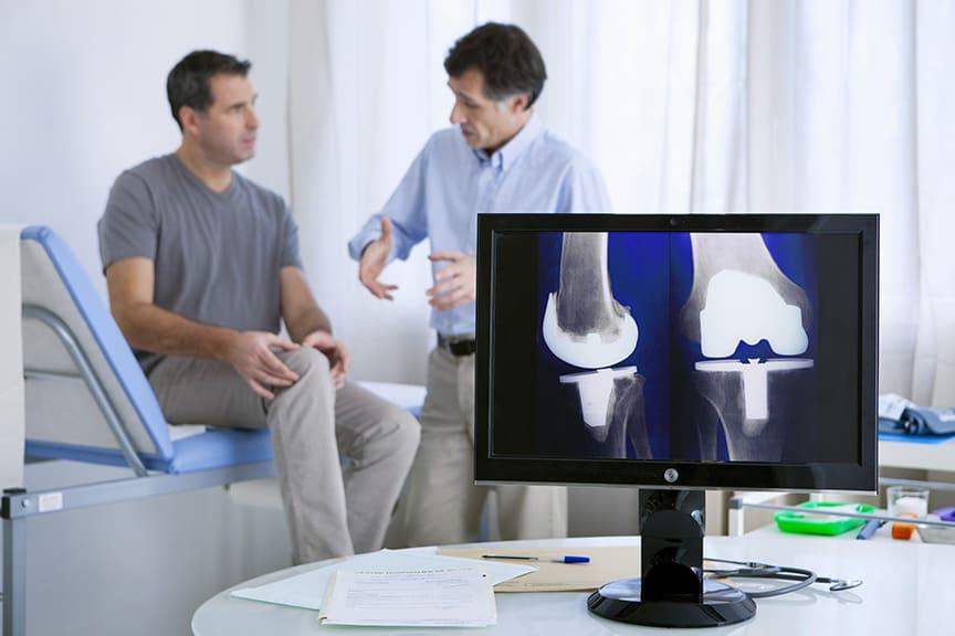 X Ray Testing